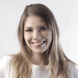 Victoria Dougherty