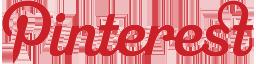 Pinterest-Smaller